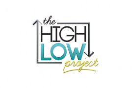 The High Low Project