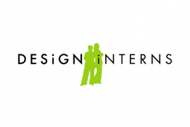 Design Interns